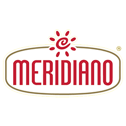 Cafe-Meridiano