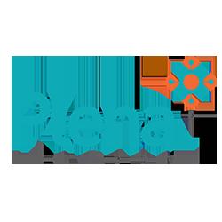 Plena-telecom