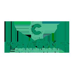 Costa-Gomes