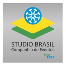 Studio-brasil