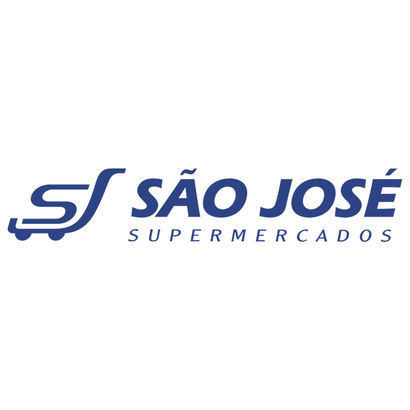 São José Supermercado