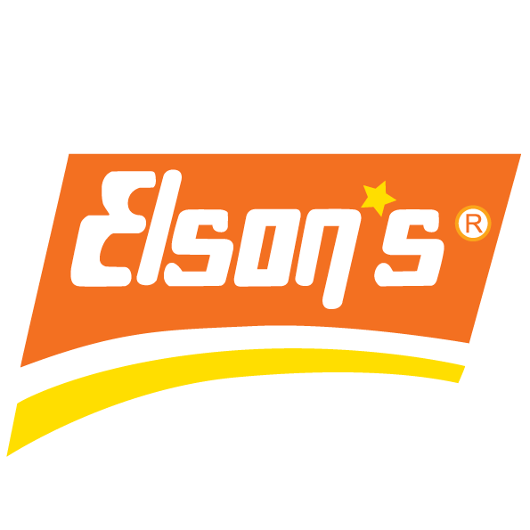 Elson's